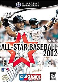 All-Star-Baseball-2002-Nintendo-GameCube-2001-GAME-CUBE-COMPLETE-NES-HQ