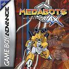 Nintendo Medabots: Metabee Video Games