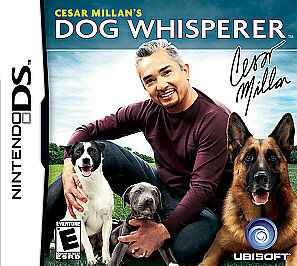 DOG WHISPERER DOWNLOAD