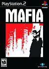 Mafia Shooter Video Games