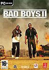 Bad Boys II (PC: Windows, 2004)