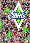 Sims 3 Plus Island Paradise (Windows/Mac, 2013)