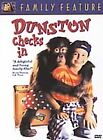 Dunston Checks In (DVD, 2002, Widescreen)