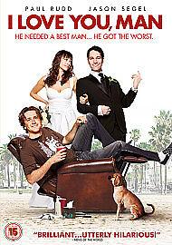 I-Love-You-Man-DVD-2009