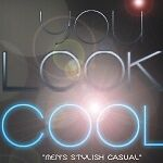 youlookcool