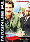Magnum P.I. - The Complete Fifth Season (DVD, 2006, 5-Disc Set)