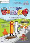 Preschool Prep Series: Meet the Sight Words, Vol. 1 (DVD, 2009)