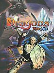 Dragons-Fire-Ice-DVD-2004