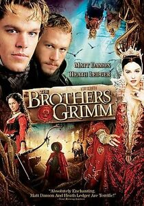 The-Brothers-Grimm-DVD-2005