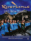 Riverdance - Live in Beijing (Blu-ray, 2010)