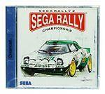 Jeux vidéo pour course pour Sega Dreamcast SEGA
