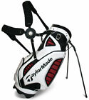 Mizuno Stand Golf Bag