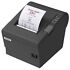 Printer: Epson TM-T88IV Point of Sale Thermal Printer Label Printer
