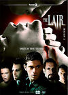 The Lair - Season 2 (DVD, 2009, 2-Disc Set)