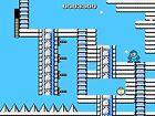 Mega Man  (NES, 1987)