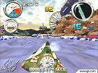 Hydro Thunder  (PlayStation, 2000)