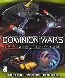 NEW-PC-STAR-TREK-DEEP-SPACE-NINE-DOMINION-WARS-SEALED