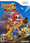 Zack & Wiki: Quest for Barbaros' Treasure  (Wii, 2007) (2007)