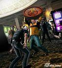 Dead Rising 2  (Xbox 360, 2010)