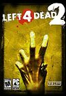 Left 4 Dead 2 (PC, 2009)