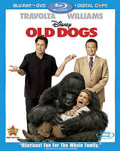 Old-Dogs-Blu-ray-DVD-Digital-Copy-John-Travolta-Robin-Williams-movies