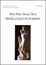 Libri e riviste di saggistica bianchi in francese
