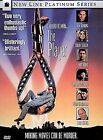 The Player (DVD, 1997)