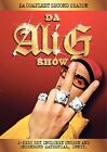 Da Ali G Show - The Complete Second Season (DVD, 2005, 2-Disc Set)