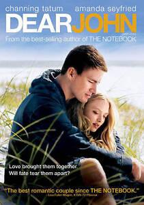 Dear-John-2010-DVD