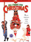 All I Want for Christmas (DVD, 2004, Checkpoint / Widescreen Collection)