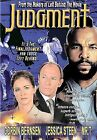 Judgment (DVD, 2008)