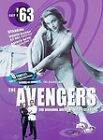 Avengers, The - The '63 Collection: Set 1 (DVD, 2000, 2-Disc Set)