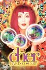 Cher - Live In Concert (DVD, 1999, Closed Captioned)