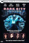 Dark City (DVD, 1998, Platinum Series)