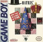 Hatris (Nintendo Game Boy)