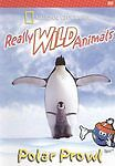 Really Wild Animals: Polar Prowl/Cool Cats (DVD, 2007)