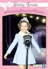 Shirley Temple Collection - Volume 6 (DVD, 2008, 3-Disc Set)