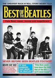 Pete-Best-Best-of-the-Beatles-DVD-2005