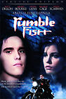 Rumble Fish (DVD, 2005, Special Edition)