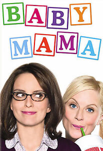 Baby-Mama-DVD-2008