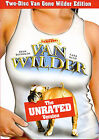 "National Lampoon's Van Wilder (DVD, 2006, 2-Disc Set, Van Gone Wilder ""Cover Enhanced"" Special Edition)"