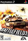 Battlefield 2: Modern Combat  (Sony PlayStation 2, 2005) (2005)