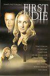 First to Die (DVD, 2004)