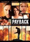 Payback (DVD, 2008)