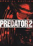 Predator-2-DVD-2004-2-Disc-Set-Special-Edition