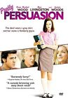 Pretty Persuasion (DVD, 2005)