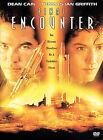 Final Encounter (DVD, 2002)