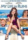 My Life in Ruins (DVD, 2009)