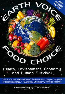 Earth-Voice-Food-Choice-DVD-2010