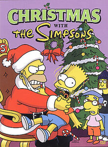 Christmas-with-the-Simpsons-DVD-2003-DVD-2003